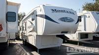 2010 Keystone RV Mountaineer