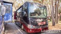 2016 Forest River Legacy SR 340