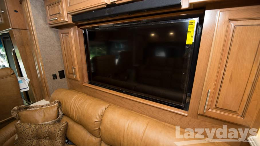 2018 Entegra Coach Aspire RV for sale in Tampa. Stock#21011248 Image number #1