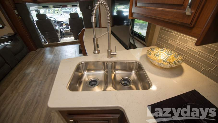2018 Dynamax DX3 RV for sale in Tampa. Stock#21016192 Image number #1