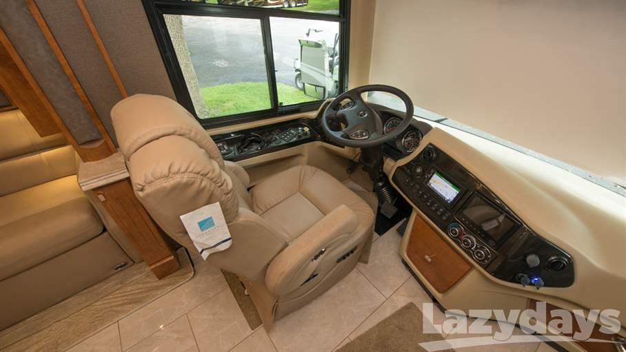 2018 Tiffin Motorhomes Phaeton RV for sale in Tampa. Stock#21024787 Image number #1