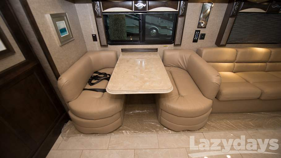 2018 Tiffin Motorhomes Phaeton RV for sale in Tampa. Stock#21014807 Image number #1