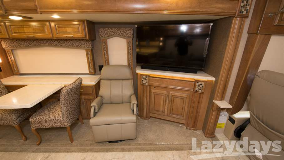 2018 Entegra Coach Aspire RV for sale in Tampa. Stock#21012691 Image number #1
