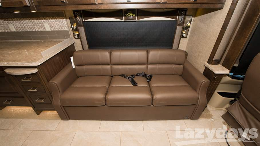 2018 Tiffin Motorhomes Phaeton RV for sale in Tampa. Stock#21015025 Image number #1