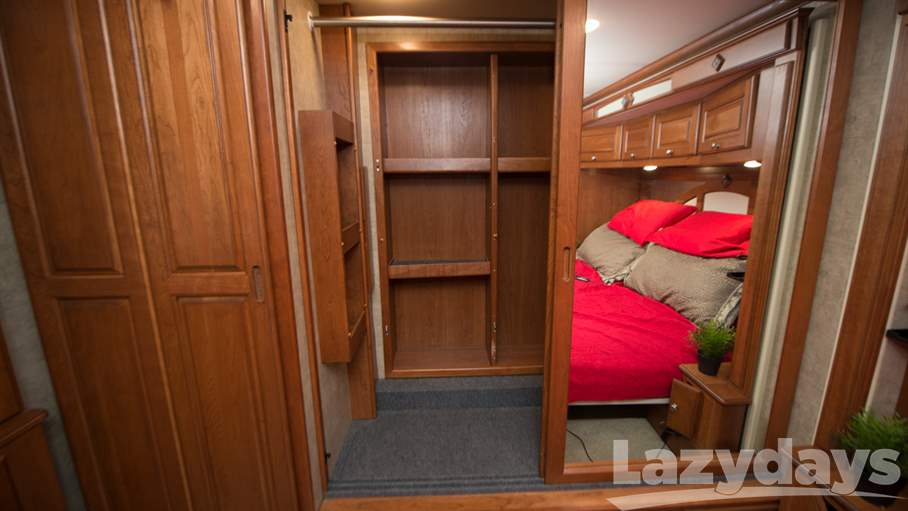 2016 Winnebago Journey RV for sale in Tampa. Stock#21015425 Image number #1