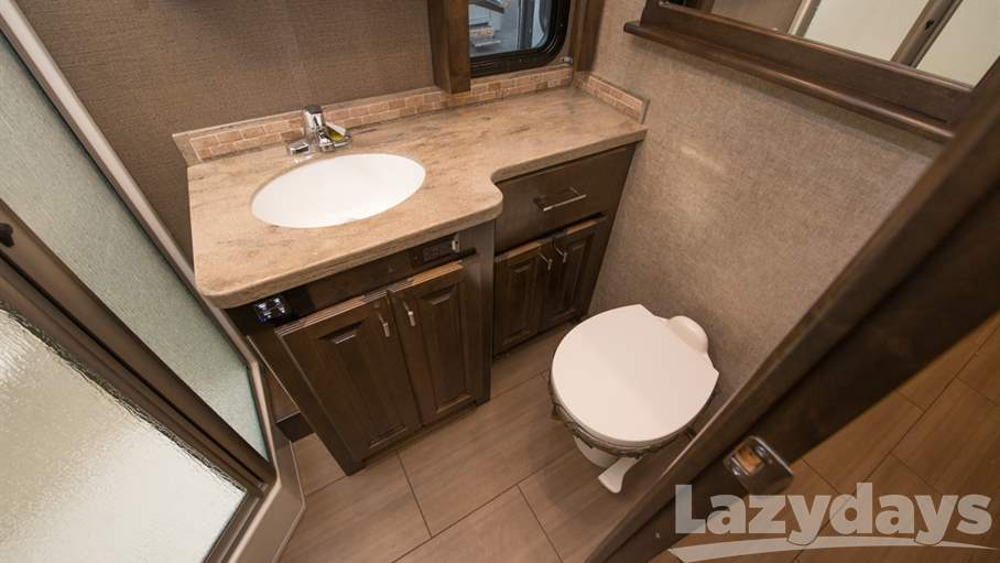 2018 Tiffin Motorhomes Allegro RED RV for sale in Tampa. Stock#21018139 Image number #1