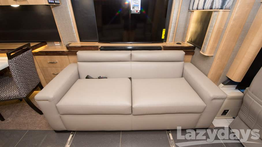 2018 American Coach American Eagle RV for sale in Tampa. Stock#21016407 Image number #1