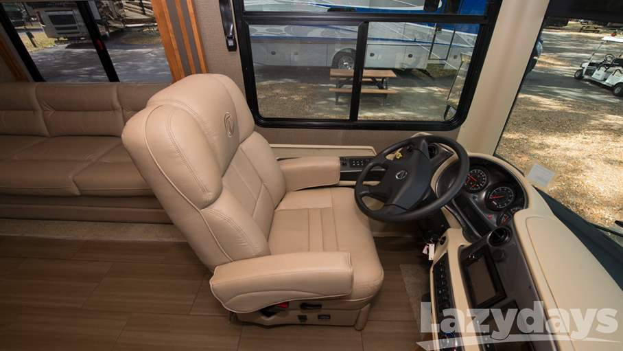 2018 Tiffin Motorhomes Allegro RED RV for sale in Tampa. Stock#21017394 Image number #1
