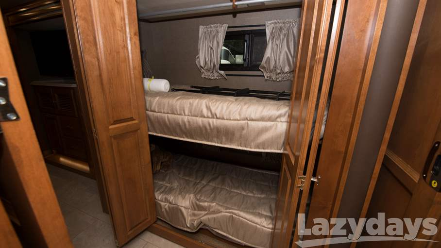 2018 Tiffin Motorhomes Phaeton RV for sale in Tampa. Stock#21020370 Image number #1