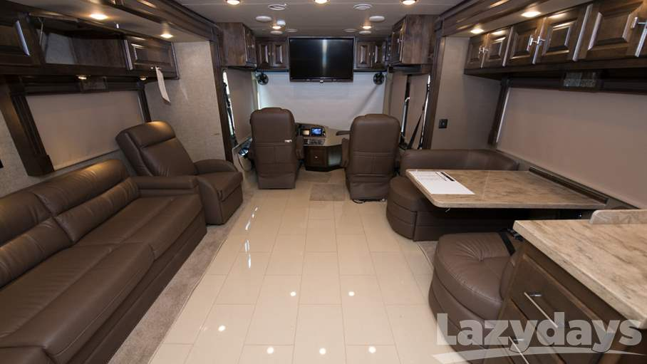 2018 Tiffin Motorhomes Allegro RED RV for sale in Tampa. Stock#21021319 Image number #1
