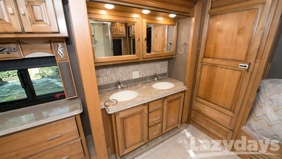 2018 Tiffin Motorhomes Phaeton RV for sale in Tampa. Stock#21023928 Image number #1