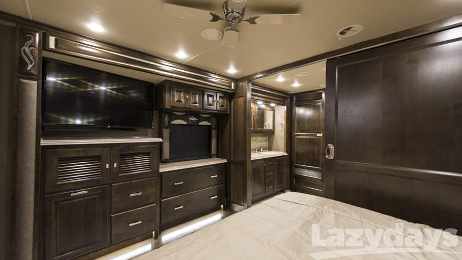 2018 Tiffin Motorhomes Phaeton RV for sale in Tampa. Stock#21021644 Image number #1