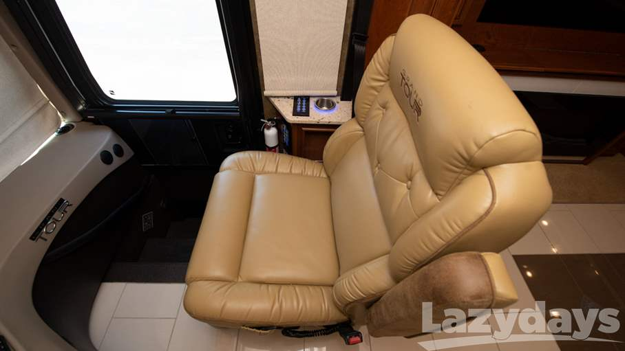 2018 Winnebago Grand Tour RV for sale in Tampa. Stock#21025963 Image number #1