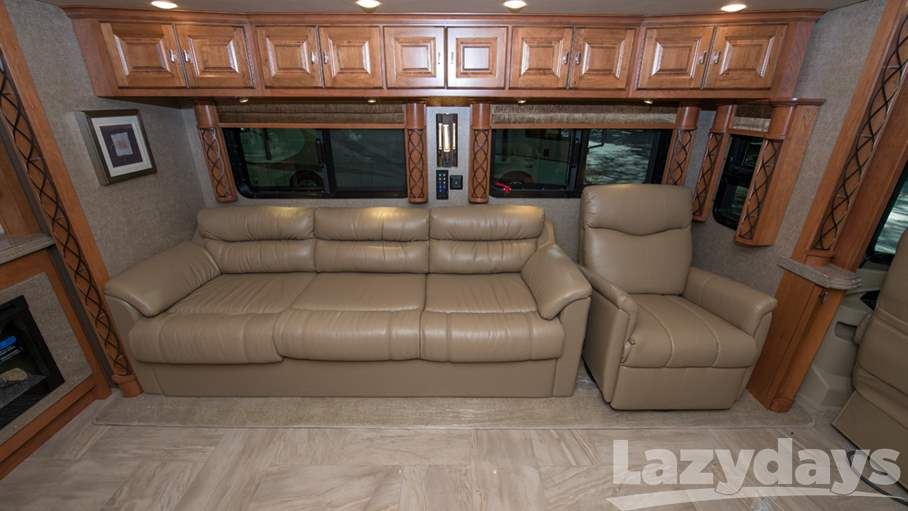 2018 Tiffin Motorhomes Allegro Bus RV for sale in Tampa. Stock#21023783 Image number #1
