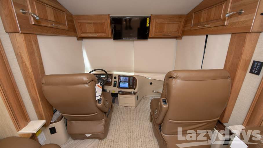 2019 Entegra Coach Aspire RV for sale in Tampa. Stock#21014912 Image number #1