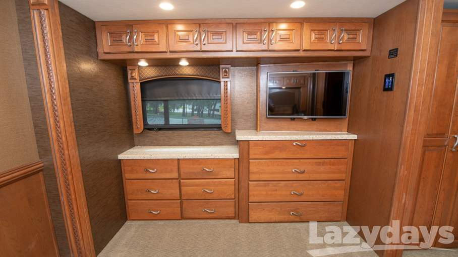 2017 Holiday Rambler Scepter RV for sale in Tampa. Stock#21023203 Image number #1