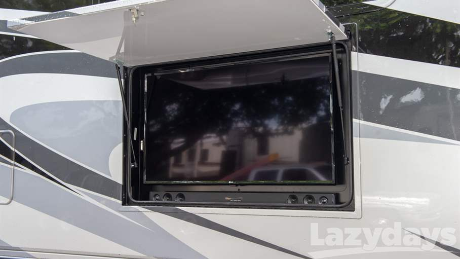 2018 Tiffin Motorhomes Phaeton RV for sale in Tampa. Stock#21025853 Image number #1
