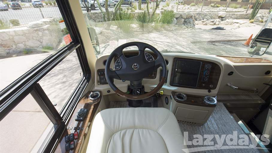 2019 Entegra Coach Anthem RV for sale in Tampa. Stock#21017616 Image number #1