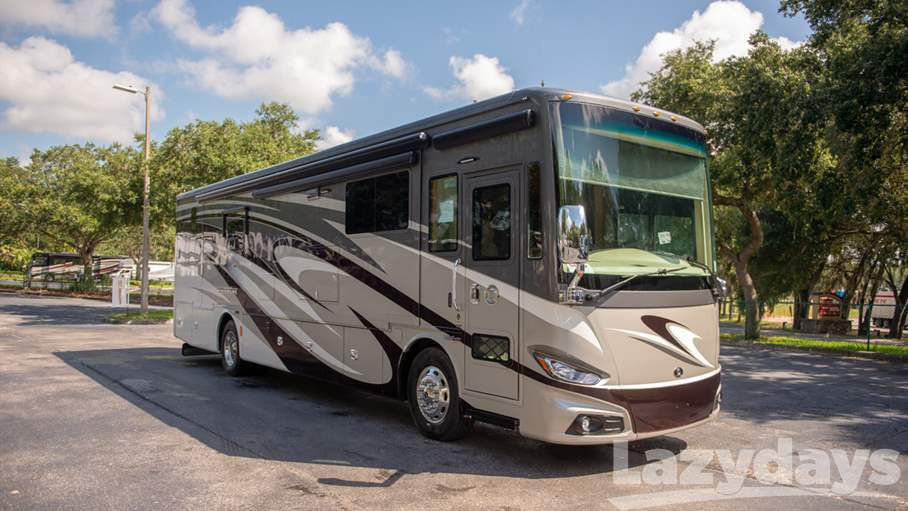 Search Rvs Motorhomes Amp Travel Trailers For Sale Lazydays