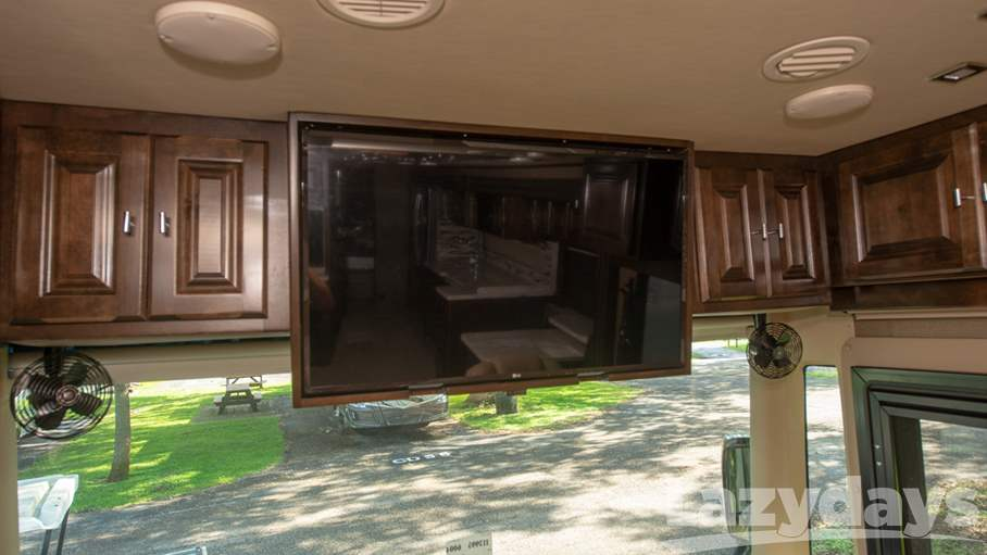 2019 Tiffin Motorhomes Allegro RED RV for sale in Tampa. Stock#21029134 Image number #1