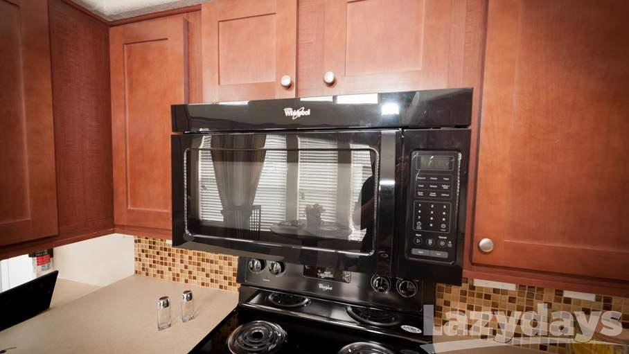 2013 Athens Park Homes Royal 207 for sale in Tucson, AZ ...