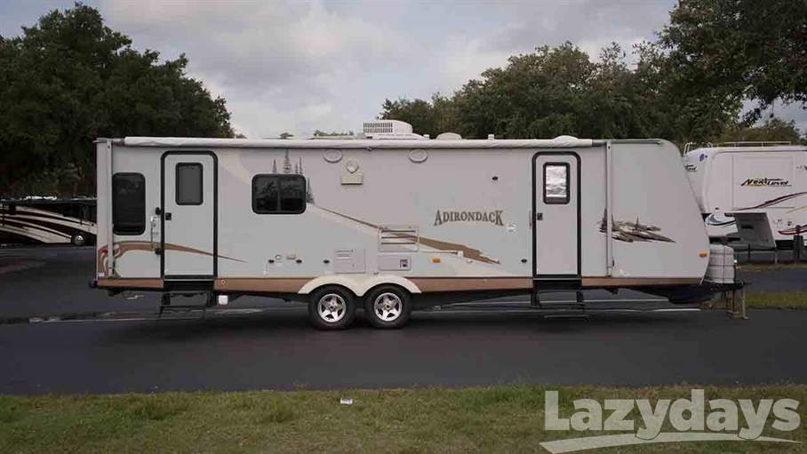 Heartland Fifth Wheel Rvs Trailers For Sale La Mesa Rv