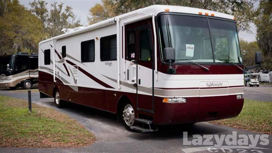 Simple 2017 Newmar RV Ventana 4369 For Sale In Tucson AZ 85714  4012