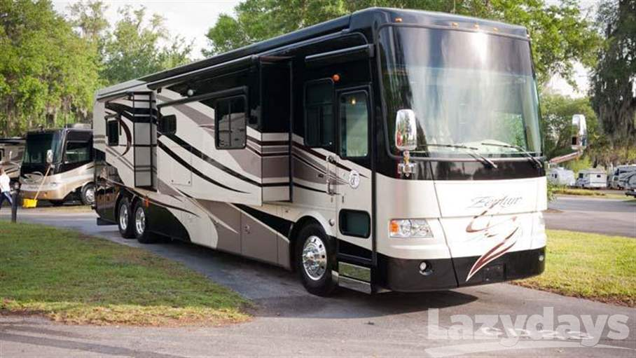 Beautiful  RV For Sale In Tampa FL  American Coach  Pinterest  Rv For Sale