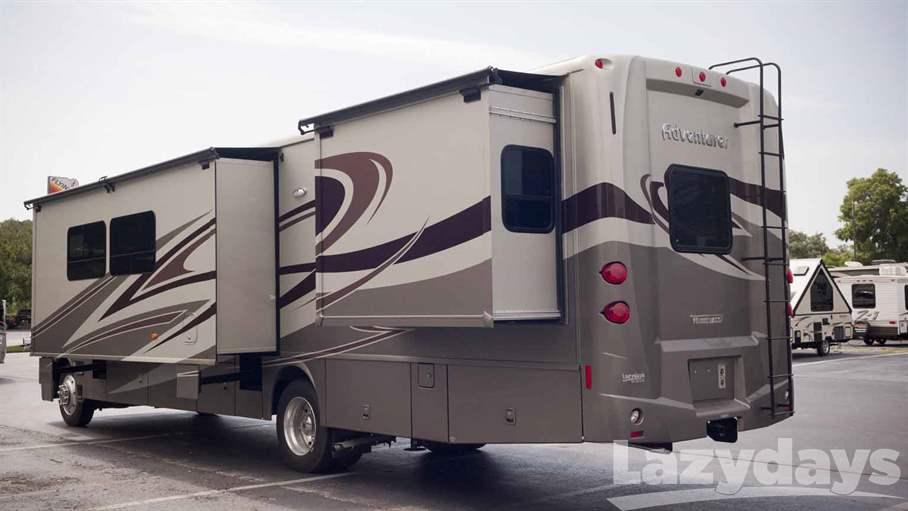 Simple 2014 Winnebago Adventurer 38Q Class A Gas Cincinnati OH Colerain RV