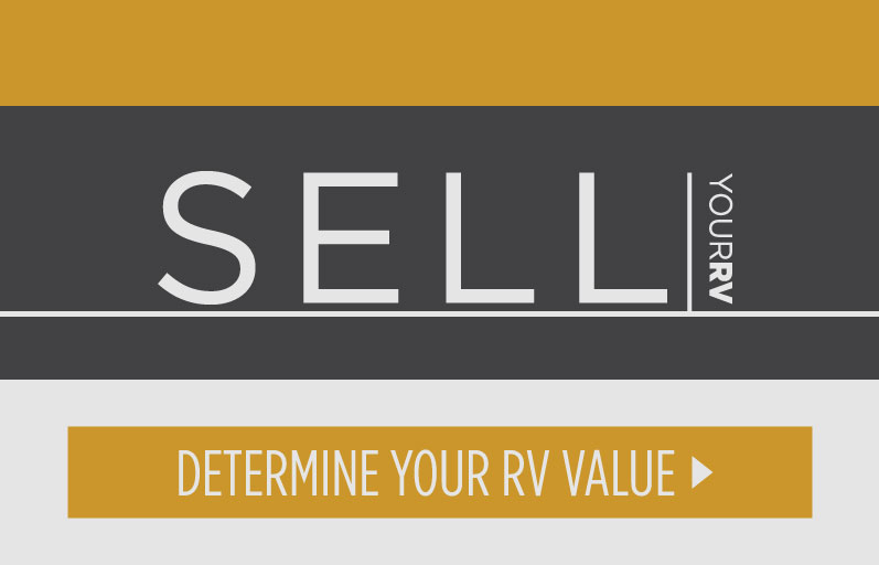 Find out how much your RV is worth