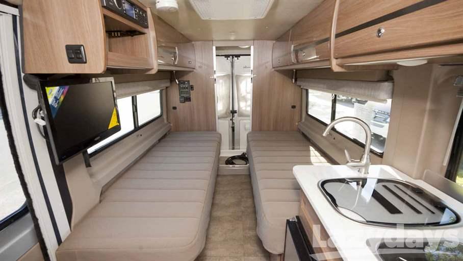 promaster vans for sale tampa autos post. Black Bedroom Furniture Sets. Home Design Ideas