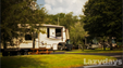 The Lazydays RV Resort, previously known as Lazydays RV Campground and Rally Park, is a beloved Florida RV park.