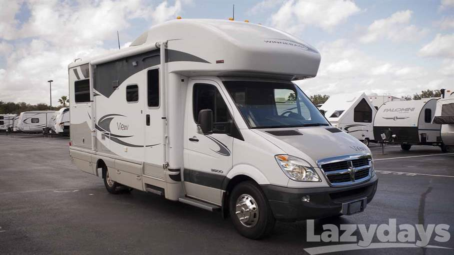 New Lease Offer Based On 36month Term, 5,000 Miles Per Year, A $40,000 Due At Lease Inception, Plus Tax, Tag, Title, And $899 Dealer Fee For Qu Lease Offer Based On 36month Term, 5,000 Miles Per Year, A 10% Down Payment Plus Tax, Lease