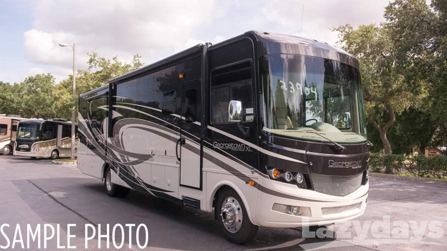Simple 2010 Tiffin Motorhomes Zephyr RV For Sale In Tampa Stock U147009