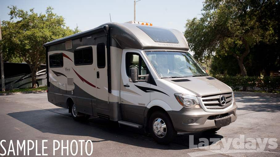 Creative  Type Motorhomes Contact Seller Leave This Field Empty To General Rv