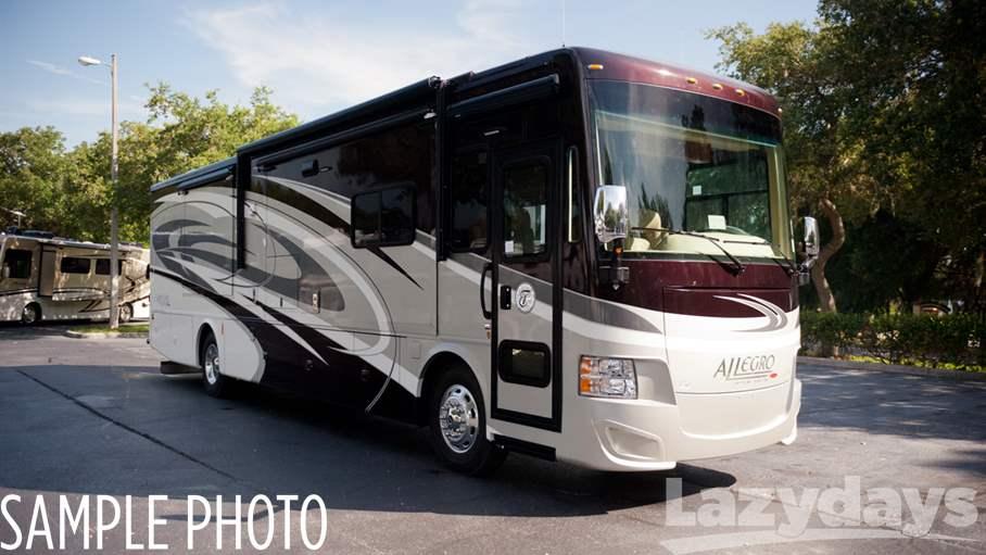 Lastest 2016 Winnebago Travato RV For Sale In Tampa Stock 1023914