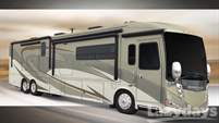 Check out our new 2016 Winnebago Tour.