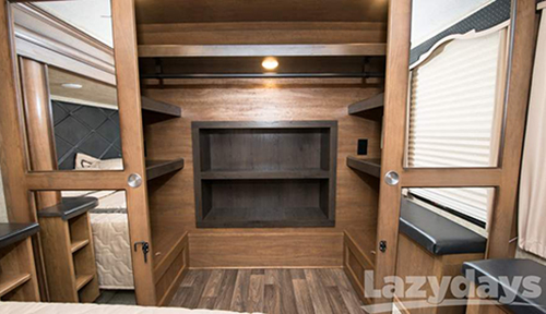 2016 Keystone Rv Montana Fifth Wheel Rv Lifestyle Amp Tips