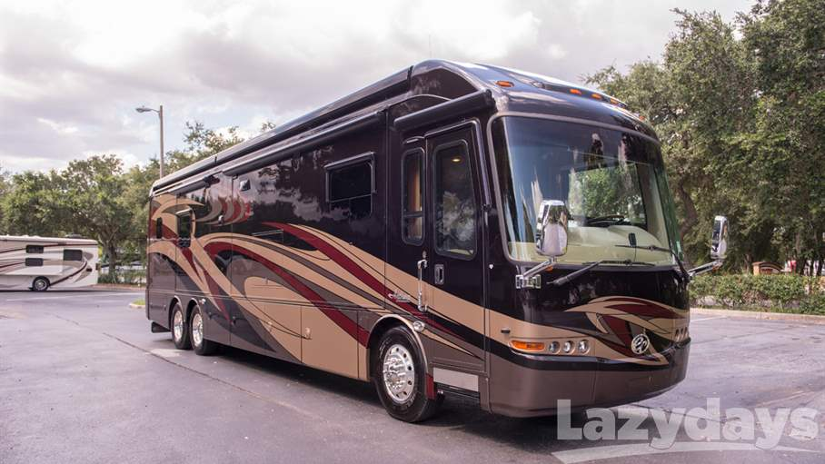 Simple 2016 Tiffin Motorhomes Allegro 35QBA For Sale In Tampa FL  Lazydays