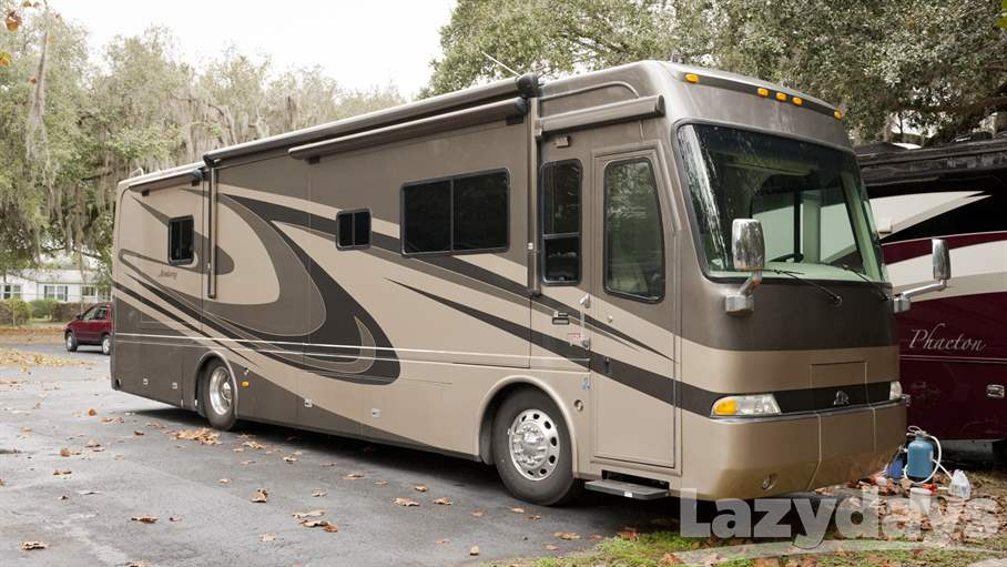 Perfect  Rv For Sale Tampa Fl Recreational Vehicle Rv R V Motorhomes Forward