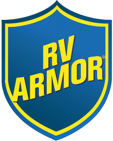 Lazydays is the first dealer to partner completely with RV Amor to protect the roof of its large inventory of RVs and luxury motorhomes.