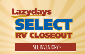 Select RV Closeout
