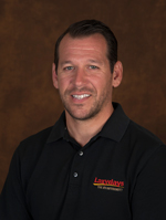 Begin your RV journey with Jason Brunner, an expert Lazydays Sales Consultant.