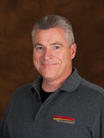 Begin your RV journey with Phillip Collie, an expert Lazydays Sales Consultant.