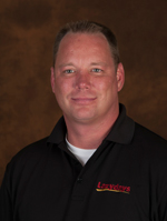 Begin your RV journey with Tyler Dallie, an expert Lazydays Sales Consultant.
