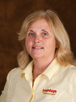 Begin your RV journey with Joanne Heppe, an expert Lazydays Sales Consultant.