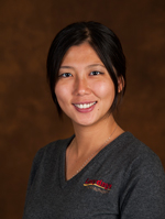 Begin your RV journey with Kieu Huynh, an expert Lazydays Sales Consultant.
