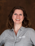 Begin your RV journey with Laura Estep-Janecek, an expert Lazydays Sales Consultant.