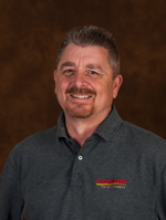 Begin your RV journey with Matt Sibbick, an expert Lazydays Sales Consultant.