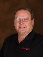 Begin your RV journey with Rod Nichols, an expert Lazydays Sales Consultant.